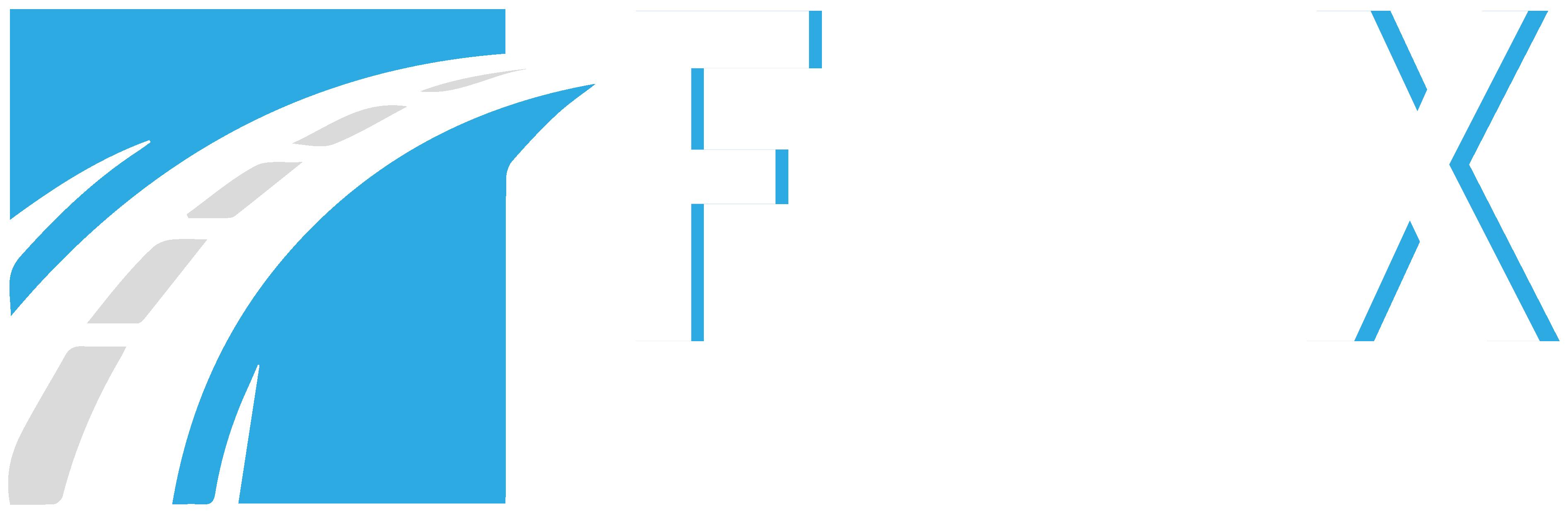 Autorijschool Flex